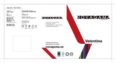 Novagama Triptico-1.jpg