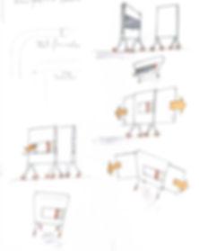 programa PATCH005.jpg