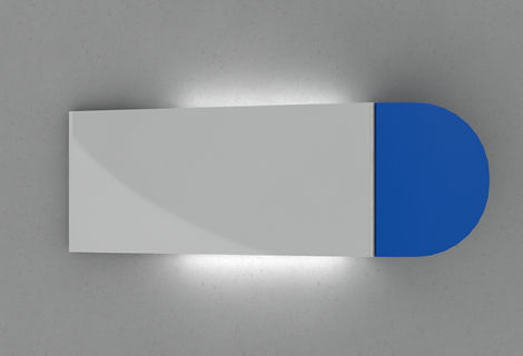 señal con luz.jpg