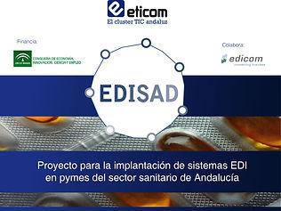 cabecera EDISAD.jpg