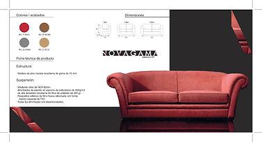 Novagama Triptico-2.jpg