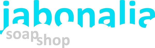 Logotipo color.jpg