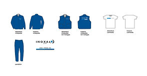 uniformes_page-0001.jpg