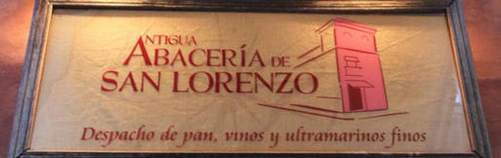 32733-antigua_abaceria_de_san_lorenzo-ca
