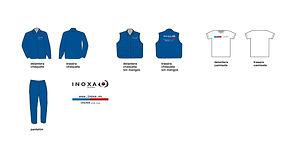 uniformes_page-0002.jpg