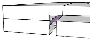 Plato ducha filtro marco 2.jpg