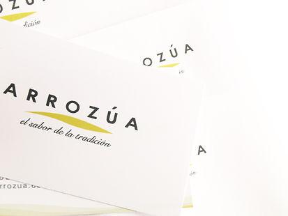 Arrozúa (5).jpg