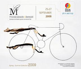 iperpiel-2008.jpg