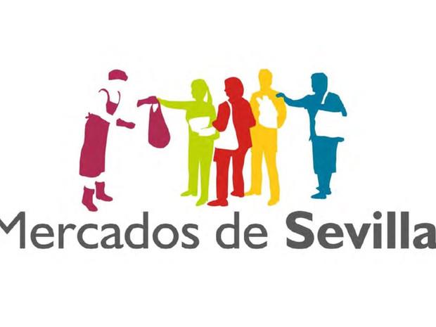 Mercados de Sevilla