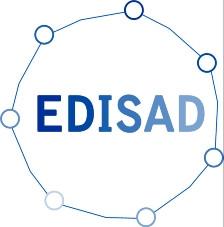 EDISAD