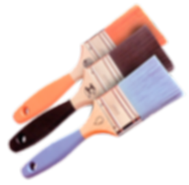 brochas-colores.png