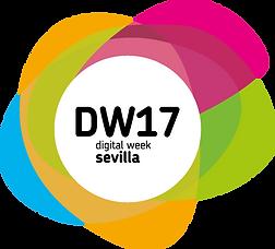 DW17.png
