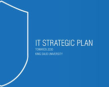 KSU-IT-STRATEGIC-PLAN-85.jpg
