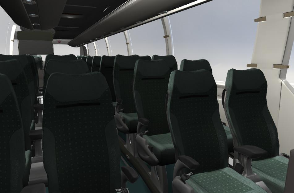 Bus nogue (1).jpg
