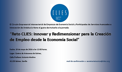 Invitacion Reto Clies.png