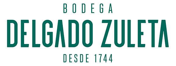 Delgado-Zuleta.jpg