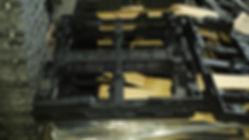 Alfalite 20141210_172035.jpg