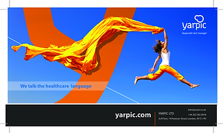 Flyer Yarpic_p001.png