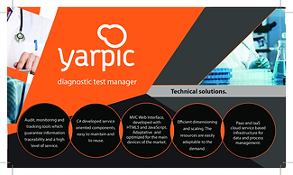 Flyer Yarpic_p002.png