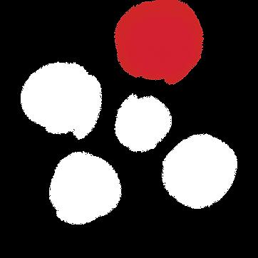 Oenus uvas.png
