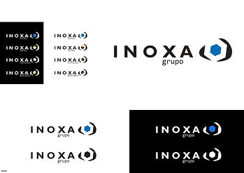 INOXA_presentación_marca_seleccionada_pa