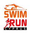 srcyprus-2-with-white-outline.png
