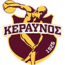 Keravnos_new_logo.png