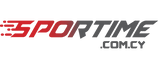 sportime-logo-410x180.png