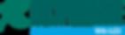 biofreeze logo.png