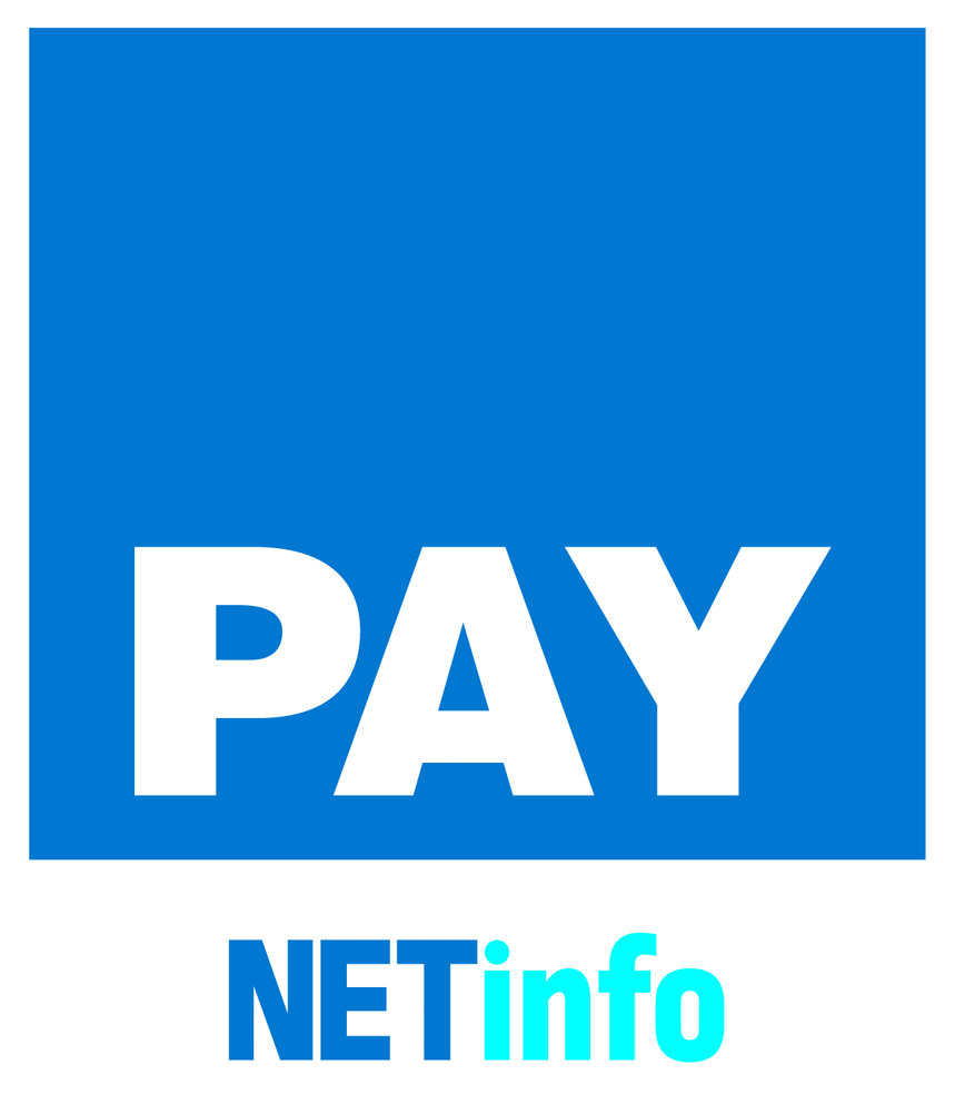 PAY_LOGO_NEW_CMYK_white_background.eps.p