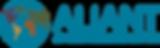 Aliant-Color-Logo-0109_Horizontal.png