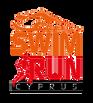 swimrun_cyprus_trasp.png