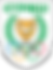 cyprus_olympic_committee_logo.svg_.png