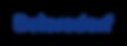 Beiersdorf_Logo_CorporateBlue_Zeichenflä