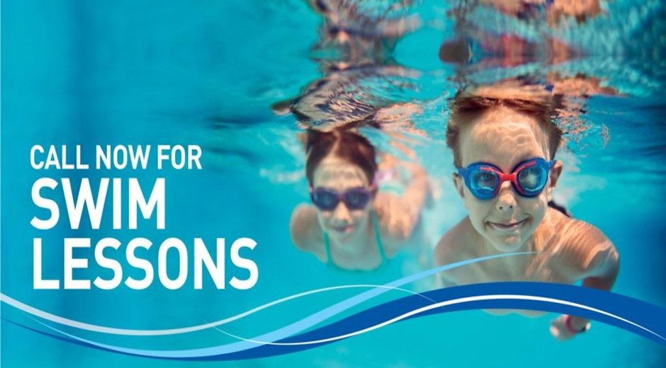 Slider-Call-Now-Swim-Lesson-Resize.jpg