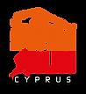srcyprus1.png