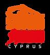 SwimRun Cyprus