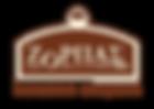 zorbas logo poiotiki yperoxi-01 (2).png