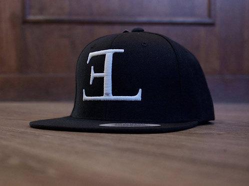 Electric Lady Hat