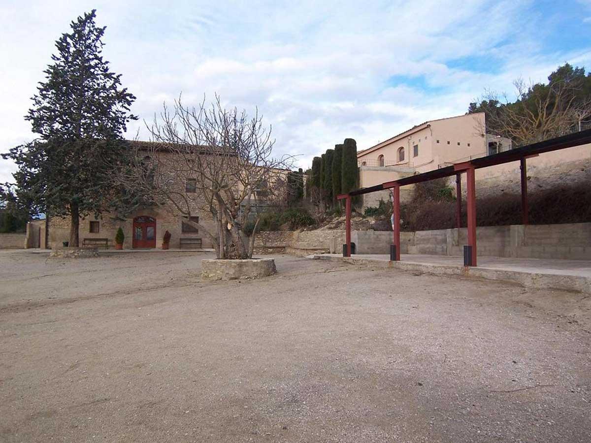 La-Censada2