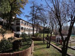 Sant-Julià