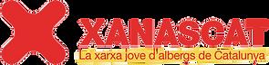 Xanascat-1024x250.png