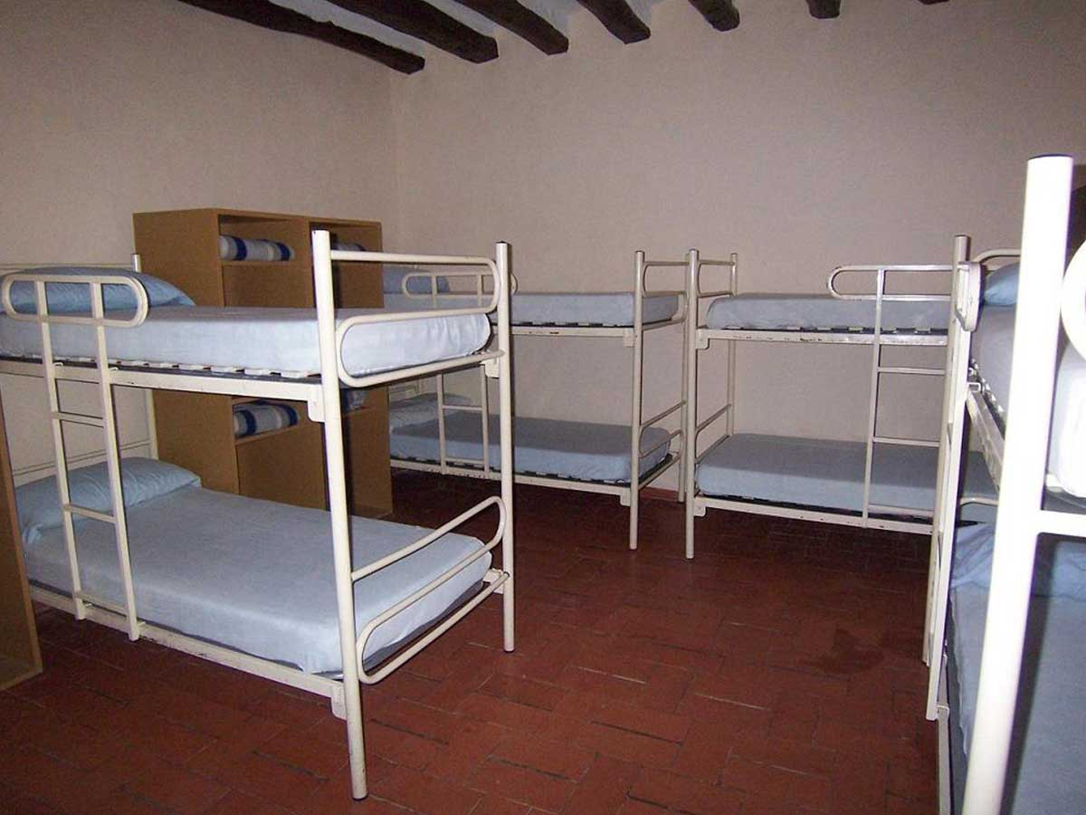 La-Censada3