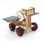 Robotica solar-1.jpg
