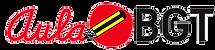 Logo BGT Alta-Transparent.png