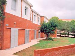 Santa-Maria-del-Mar