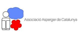 1061-Associació_Asperger_de_Catalunya_(