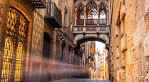 barrio-gotico-barcelona-AULA BGT.jpg