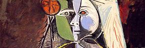 Picasso BCN.jpg