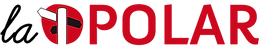 Logo La Polar Transparent.png